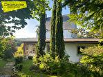 TEXT_PHOTO 10 - Maison à vendre Saint Laurent de Cuves (50670) 10 pièces avec piscine et dépendances.