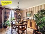 A vendre maison Brehal  3 pièce(s) + terrain 4/15