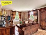 A vendre maison Brehal  3 pièce(s) + terrain 5/15