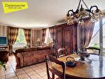 A vendre maison Brehal  3 pièce(s) + terrain 6/15