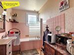 A vendre maison Brehal  3 pièce(s) + terrain 9/15