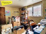 A vendre maison Brehal  3 pièce(s) + terrain 12/15