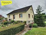 A vendre maison Brehal  3 pièce(s) + terrain 14/15