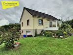 A vendre maison Brehal  3 pièce(s) + terrain 15/15