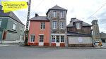 TEXT_PHOTO 0 - Maison Roncey  6 pièce(s)