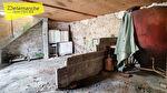 TEXT_PHOTO 14 - Maison Roncey  6 pièce(s)