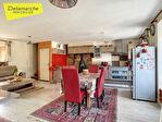 Appartement Gavray Sur Sienne 2 pièce(s) 83.85 m2 2/7
