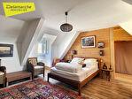 Appartement Gavray Sur Sienne 2 pièce(s) 83.85 m2 3/7