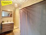 Appartement Gavray Sur Sienne 2 pièce(s) 83.85 m2 4/7