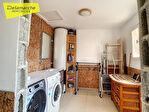 Appartement Gavray Sur Sienne 2 pièce(s) 83.85 m2 5/7