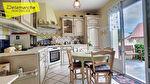 TEXT_PHOTO 2 - Maison A VENDRE  Le Guislain 6 pièce(s)