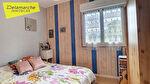 TEXT_PHOTO 4 - Maison A VENDRE  Le Guislain 6 pièce(s)