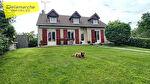 TEXT_PHOTO 7 - Maison A VENDRE  Le Guislain 6 pièce(s)