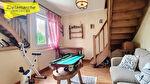 TEXT_PHOTO 9 - Maison A VENDRE  Le Guislain 6 pièce(s)