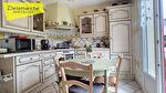 TEXT_PHOTO 17 - Maison A VENDRE  Le Guislain 6 pièce(s)