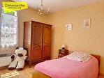 TEXT_PHOTO 4 - A vendre maison Quettreville-sur-sienne  6 pièces avec terrain constructible