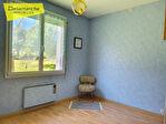 TEXT_PHOTO 8 - A vendre maison Quettreville-sur-sienne  6 pièces avec terrain constructible