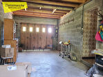 TEXT_PHOTO 9 - A vendre maison Quettreville-sur-sienne  6 pièces avec terrain constructible