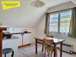 TEXT_PHOTO 10 - A vendre maison Quettreville-sur-sienne  6 pièces avec terrain constructible