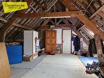 TEXT_PHOTO 13 - A vendre maison Quettreville-sur-sienne  6 pièces avec terrain constructible
