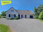 TEXT_PHOTO 14 - A vendre maison Quettreville-sur-sienne  6 pièces avec terrain constructible