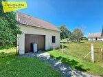TEXT_PHOTO 15 - A vendre maison Quettreville-sur-sienne  6 pièces avec terrain constructible