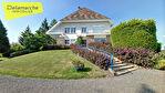 TEXT_PHOTO 0 - A vendre Maison Fleury 7 pièces 6 chambres