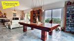 TEXT_PHOTO 1 - A vendre Maison Fleury 7 pièces 6 chambres