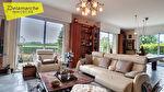 TEXT_PHOTO 2 - A vendre Maison Fleury 7 pièces 6 chambres