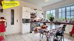 TEXT_PHOTO 3 - A vendre Maison Fleury 7 pièces 6 chambres