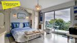 TEXT_PHOTO 4 - A vendre Maison Fleury 7 pièces 6 chambres