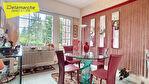 TEXT_PHOTO 5 - A vendre Maison Fleury 7 pièces 6 chambres