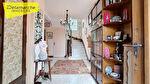TEXT_PHOTO 6 - A vendre Maison Fleury 7 pièces 6 chambres