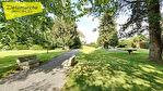 TEXT_PHOTO 7 - A vendre Maison Fleury 7 pièces 6 chambres