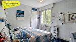 TEXT_PHOTO 8 - A vendre Maison Fleury 7 pièces 6 chambres