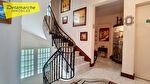 TEXT_PHOTO 9 - A vendre Maison Fleury 7 pièces 6 chambres