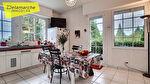 TEXT_PHOTO 11 - A vendre Maison Fleury 7 pièces 6 chambres