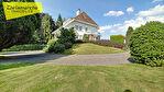 TEXT_PHOTO 12 - A vendre Maison Fleury 7 pièces 6 chambres