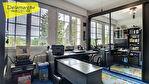 TEXT_PHOTO 13 - A vendre Maison Fleury 7 pièces 6 chambres