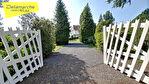 TEXT_PHOTO 14 - A vendre Maison Fleury 7 pièces 6 chambres