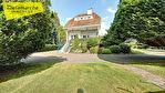 TEXT_PHOTO 15 - A vendre Maison Fleury 7 pièces 6 chambres