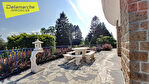 TEXT_PHOTO 16 - A vendre Maison Fleury 7 pièces 6 chambres