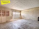 TEXT_PHOTO 9 - Maison à vendre Saint Denis Le Gast 6 pièces