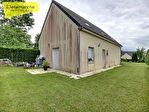 TEXT_PHOTO 10 - Maison à vendre Saint Denis Le Gast 6 pièces