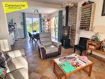 20 min Granville (50400) maison à vendre BEAUCHAMPS (50320)  3 chambres 4/11