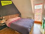 20 min Granville (50400) maison à vendre BEAUCHAMPS (50320)  3 chambres 5/11