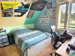 20 min Granville (50400) maison à vendre BEAUCHAMPS (50320)  3 chambres 7/11