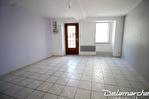 TEXT_PHOTO 1 - HAMBYE A LOUER Maison de 3 pièces avec jardin