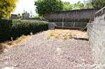 TEXT_PHOTO 5 - HAMBYE A LOUER Maison de 3 pièces avec jardin