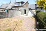 TEXT_PHOTO 10 - HAMBYE A LOUER Maison de 3 pièces avec jardin